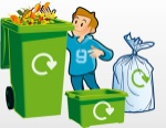 reciclar-reciclaje-reciclado