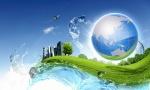 caracterizacion-de-recursos-naturales-y-sociales