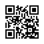 QR_Code_Modelo_Cascata