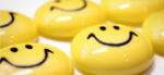 Emociones-645x300
