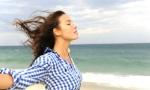 respira-salud (2)