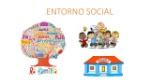 entorno-personal-de-aprendizaje-2-638