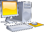 1280px-Desktop_computer_clipart_-_Yellow_theme.svg