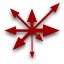 Asymmetrical_symbol_of_Chaos.ant