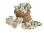 depositphotos_44533743-stock-photo-bag-of-money