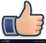 like-icon-emoji-thumb-up-symbol-vector-6789010
