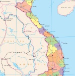 map-of-central-Vietnam-2