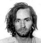 200px-Charles-mansonbookingphoto_(enlarged)_1971_(cropped)