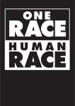 19_rasizmi_1
