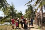 Tour-trai-nghiem-cuoc-song-mien-que-Viet-Nam-tai-Hoi-An3