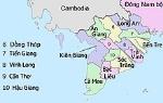 220px-Vietnam_Mekong_Delta_administrative_map