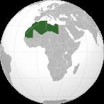 وحدة المغرب العربي