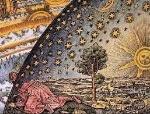 vision cientifica del arte