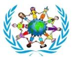 derechos_humanos