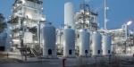 Por-qué-es-tan-importante-el-gas-natural-en-la-industria