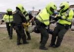 policia-golpenado