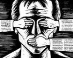 Censorship_0