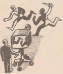 its-media1