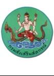 logocpd01
