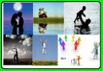 necesidades-socioantropolc3b3gicas