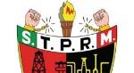 Sindicato-de-Trabajadores-Petroleros-de-la-República-Mexicana