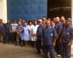 denuncia_trabajadores_de_la_gaviota_directivos_sindicales_e_integrantes_de_la_unete_sucre