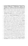 acta-de-asamblea-1-728