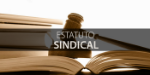 estatuto-sindical