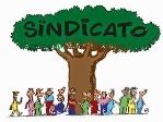 sindicato_1