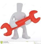 herramienta-roja-grande-11086356