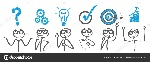 depositphotos_137495514-stock-illustration-challenge-problem-solve