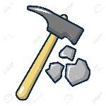 83067198-icono-de-herramienta-de-selección-ilustración-de-dibujos-animados-de-icono-de-vector-de-herramienta-de-sel
