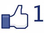 img_como_permitir_suscriptores_en_facebook_5619_600
