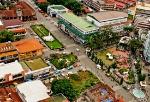 plaza-pershing