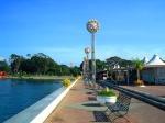 Paseo_del_Mar-_Zamboanga_City