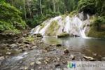 pulacan-falls-4