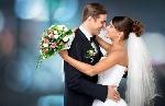 Presupuesto-de-matrimonio-en-Perú