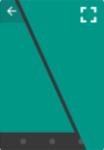 fullscreen-activity-template_2-2_2x