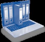 seguridad-disponibilidad-de-la-informacion