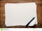 bolígrafo-que-miente-en-las-hojas-de-papel-46873398