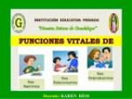 funciones-vitales-1-638