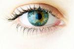 nutrientes-que-ayudan-a-la-vista