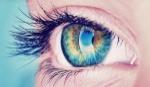 que-son-los-destellos-de-luz-en-el-ojo-portada