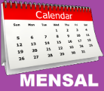 mensal