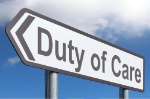 duty-of-care