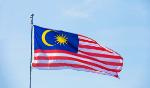 malayasian-flag1