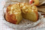 torta-mele-rustica2