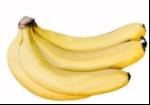banane_800_1764512