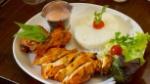 la-maison-du-poulet-poulet-tom-yum-6f8bb