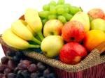 tabella-frutta-stagione